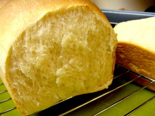 Sandwich Loaf 2