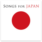 Song for Japan